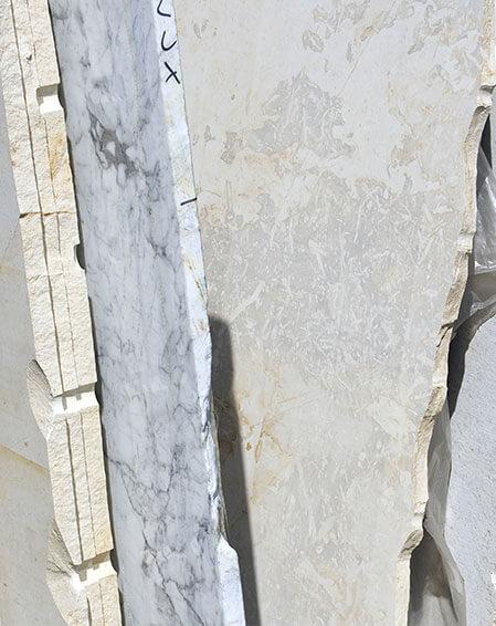 Marble Slabs Image